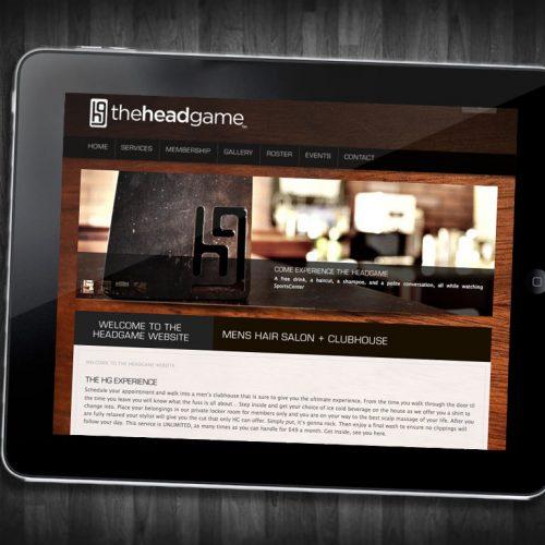 Sacramento WordPress Website Designer