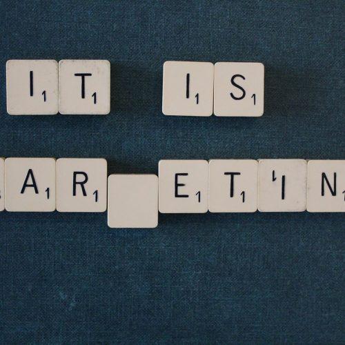 sacramento marketing-brand before marketing